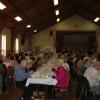 Meal Hall
